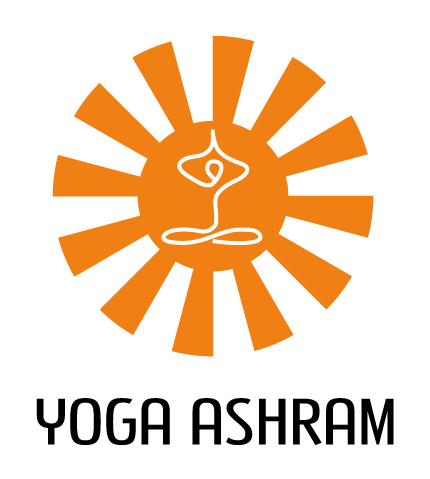 Yoga Ashram | Real Yoga Made Easy