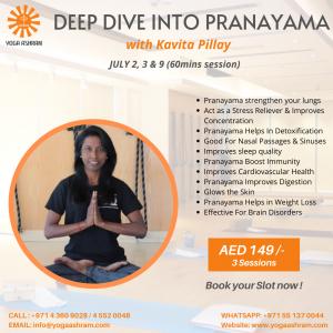Pranayama & Yoga Nidra Workshop (6).png Yoga Ashram