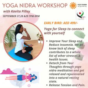 Copy of Pranayama & Yoga Nidra Workshop (3)Yoga Ashram